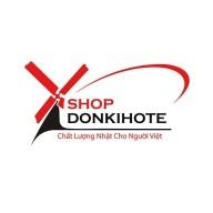 donkishop