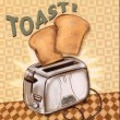 Blazen_Toast