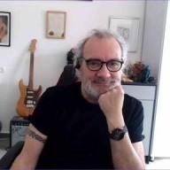 Cyril Malka