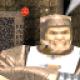Birger's avatar