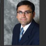 Anand Chandramohan avatar