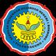 Administrator SMK Negeri 1 Bandung Tulungagung