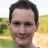 Robotka Adrián's avatar