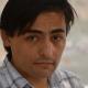 Aleksey Lim's avatar