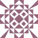 Смешарики И Друзья В Кино. Выпуск 2 2021 Онлайн В Хорошем Hd Качестве 720, 1080 На Пк, Телефоне, Планшете