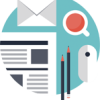 Informazioni sul device - last post by BrainsSolutions