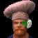 Uriahworld's avatar