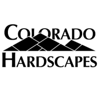 Colorado Hardscapes