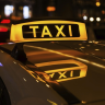 Taxiamstedamairport