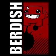 berdish1
