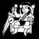Nubyte's avatar