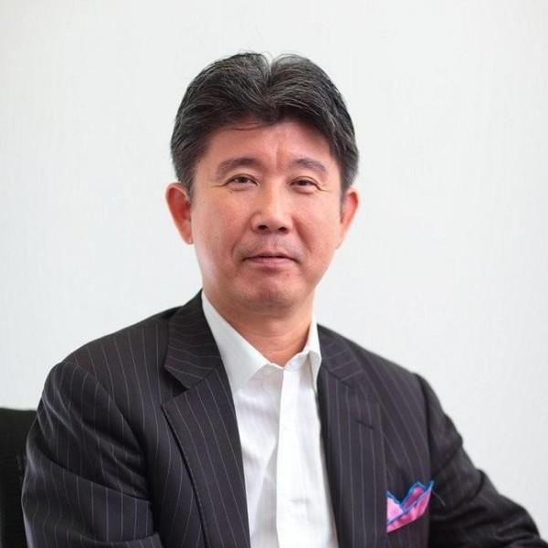 藤田 康人(インテグレート代表取締役CEO)