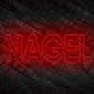 Nagel46