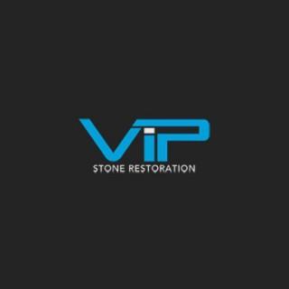 VIP Stone Restoration Sydney