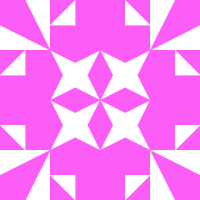 gravatar for shubhrab16