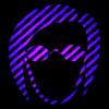 XedMada's icon