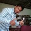 Tumesh Chiram