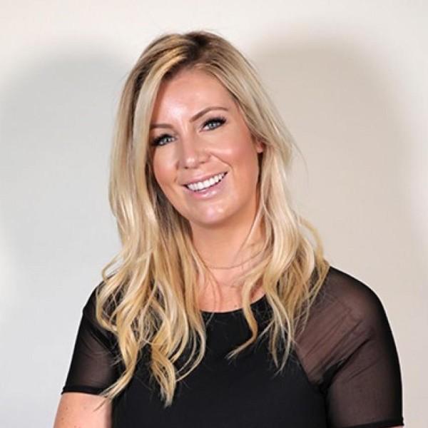 Michelle Haag