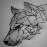 JaegerFox