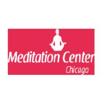 meditationcenterchicago's picture