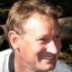 Lakeside Marine & Motorsports