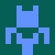 Dannazj's avatar