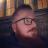 Mike Houben's avatar