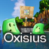 Oxisius