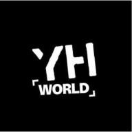 yhwordl