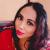 Social media tips for bloggers, Moms sharing – Slaying social media