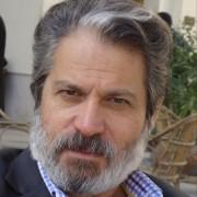 Photo of صبحي حديدي