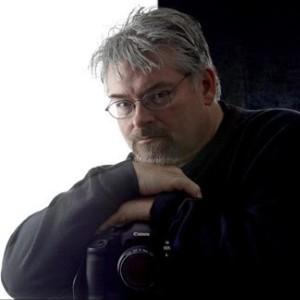 Steven Bohne's picture