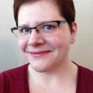 Sarah Glassmeyer