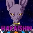 HakaiShin