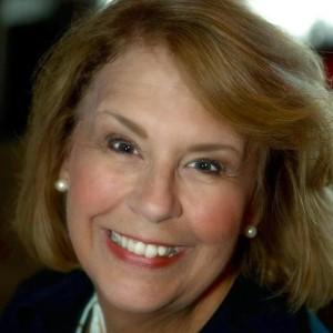 Nancy Kirkpatrick's picture