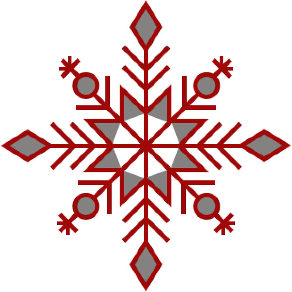 Red_Snow