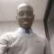 Ayobami Joshua Fatile