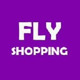Fly Shopping Blog