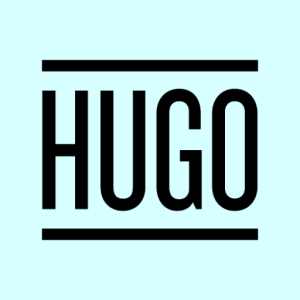 hugo ahlberg's picture