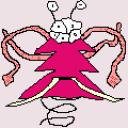 voxanilo