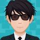Lord_Gaben's avatar