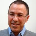 Karim Bengraine