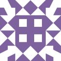 Immagine avatar per marzio