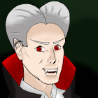 View Baron_Drakula's Profile