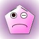 blackorpheus16's avatar