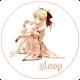 GcsSloop's avatar