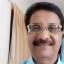 DrDhanwantari G Pancholi