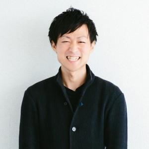 Katsuma Narisawa