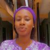Abiodun Adegbenro