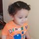 Avatar of والي محمد